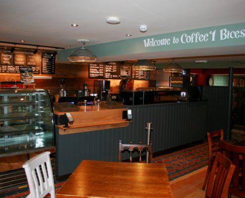 electrical-Bicester-Coffee#1-Welcome-Counter